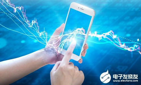 5G上市 将给疲软的智能手机市场注入活力