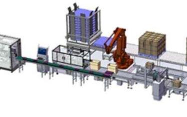 嵌入式视觉与标准机器视觉系统之间的区别