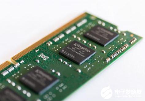 明年DRAM的价格将飞涨 现在看来还不一定