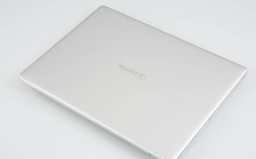 MateBook 13的多屏协同功能可帮助上班族甩掉工作烦恼