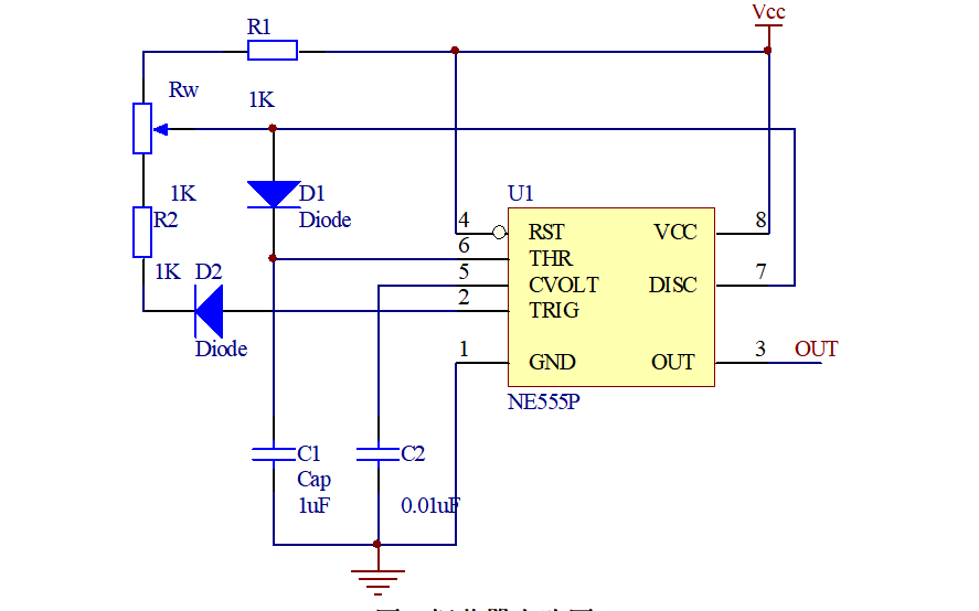 电气工程制图与图纸管理指导书资料免费下载
