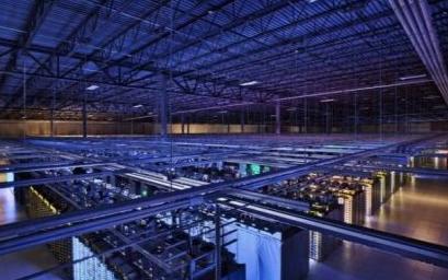 欧姆龙推出支持安全网络的NX系列工业控制器