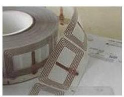 印制RFID天线可能会有什么问题