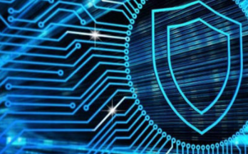 5G的到来可以为防护DDoS攻击做好更充分的准备