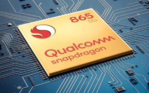 骁龙865为什么外挂5G基带?可节约成本