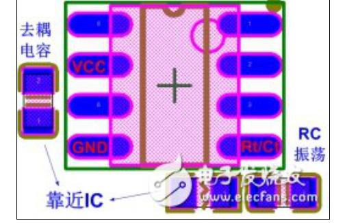 开关电源的PCB设计要点有哪些详细资料说明