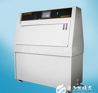有哪些因素会对紫外线老化试验箱的测试结果造成影响