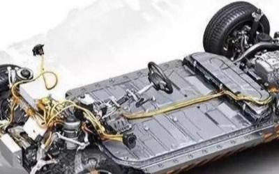 电动汽车的电池成本降到100美元/千瓦时会有何影响