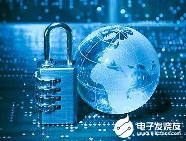 5G助力下 网络安全迎来机遇的同时也遇到了很大的挑战