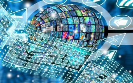 区块链的发展将开启数据交互共享的新征程