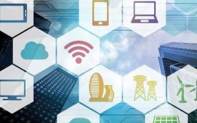 5G和物联网掀起新的革命浪潮,价值巨大无可限量