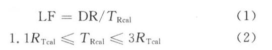 基于FPGA的RFID板級標簽是怎樣設計的