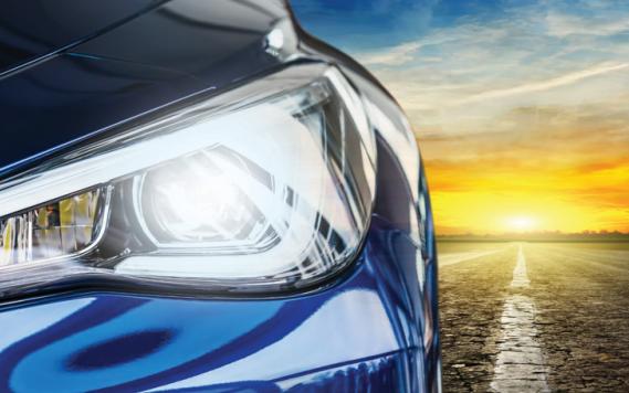 豪威科技发布两款全新车规级图像传感器平台新品