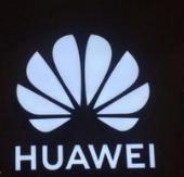 華為海洋將成為亨通光電持股51%的控股子公司