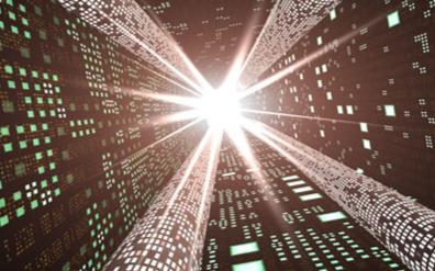 调查发现HPC和人工智能正在逐渐的改变世界