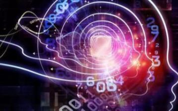 在量子计算机面前区块链技术或将一文不值