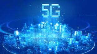 西班牙电信宣布将在未来两年内增加5G网络的投资