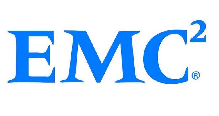 EMC的经典问题解答(二)