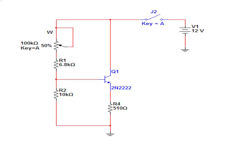 设计一个石英晶体振荡器的详细资料说明