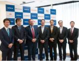 诺基亚在日本5G寻求合作,市场规模将扩大两倍