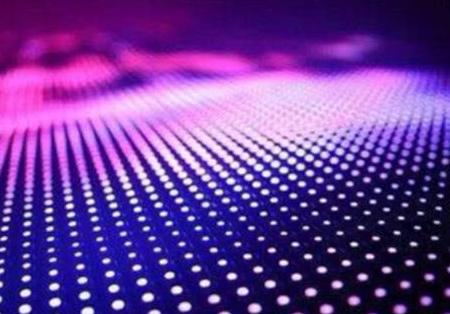 艾笛森表示明年将持续降低LED元件比重 且扩增LED模块占比