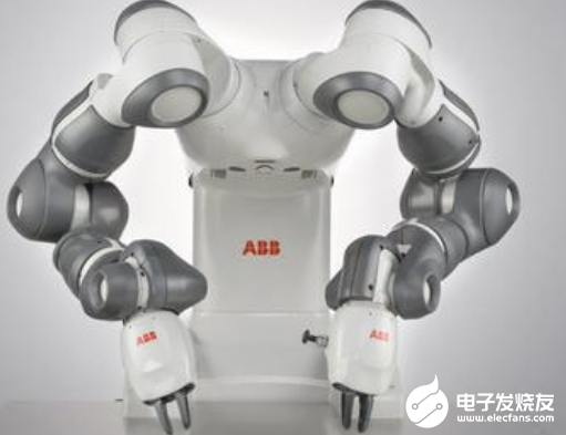 应华投资日本Living Robot 正式跨入家用陪伴型机器人领域