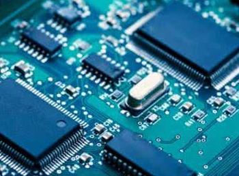 中微半导体5nm蚀刻机已打入台积电供应链 3nm工艺预计2021年初试产