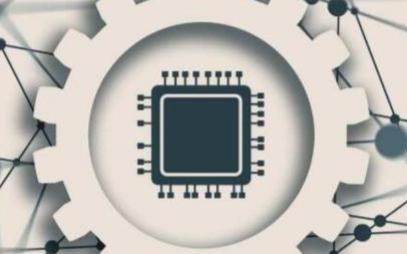 物联网热潮下嵌入式系统安全日益受关注