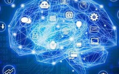 關于嵌入式系統在物聯網行業中應用