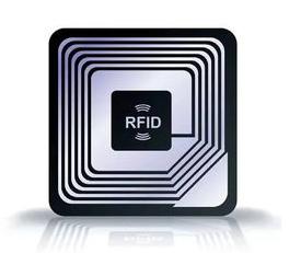 基于RFID的智能电子货架具备什么功能