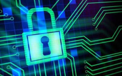"5G时代下AI技术为""账户安全""保驾护航"