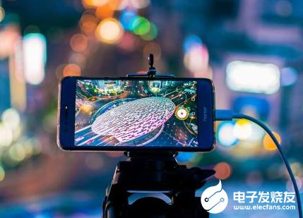 华为与三星的距离逐渐缩短 三星智能手机市场第一位置或将不保