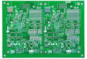 造成PCB板出現甩銅現象的因素有哪些