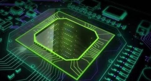 GPU只能整块购买吗,腾讯云GN7实例告诉你答案
