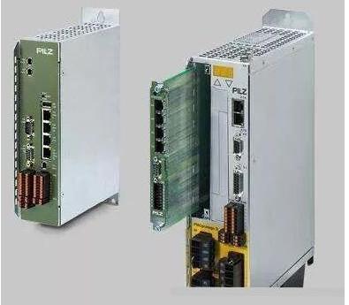 步進電機控制器與伺服電機控制器的區別