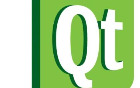 QT4的中文教程手册免费下载