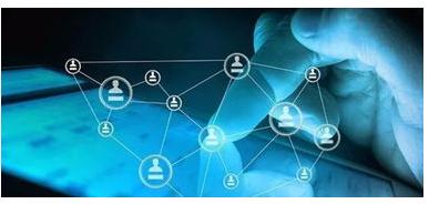 如何从物联网数据中心提取价值