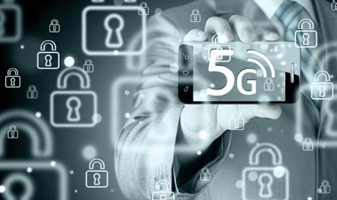 实际的5G技术将在部署时遇到很多麻烦