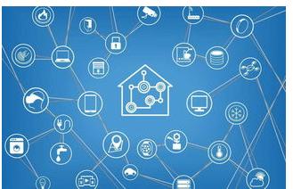 怎样利用物联网技术来促进可持续的发展