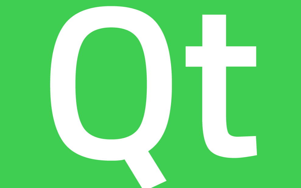 Qt学习之路2.0版本的PDF电子书免费下载
