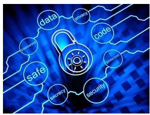 物聯網網絡安全錯誤有哪幾種類型