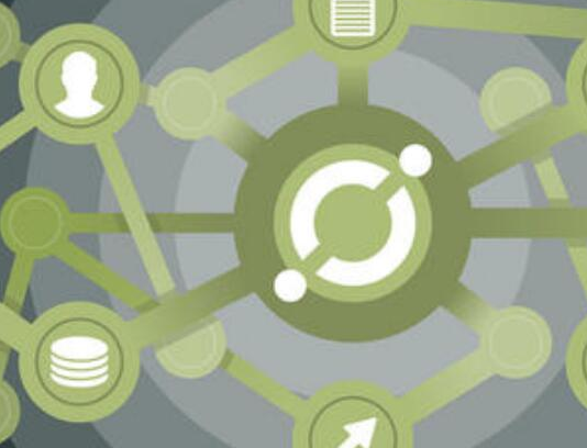 如何利用区块链和智能合约技术使实现自动化交易