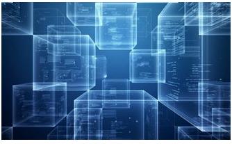 区块链技术的资产证券化组网方案有什么好处