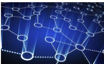区块链的交易流程是怎样的过程