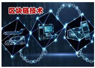 区块链私钥和公钥存在什么差异