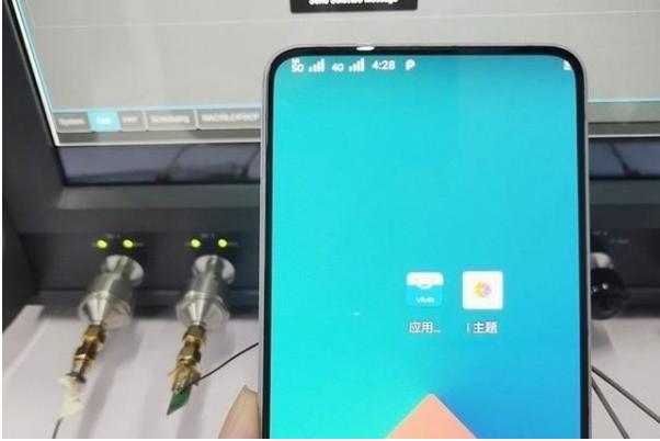 3部手机有望掀起2019年5G手机的最高潮