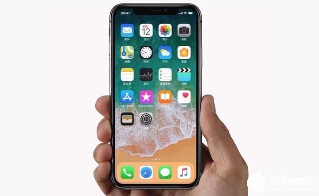 苹果仍会采用LCD屏,难以从JDI抽身