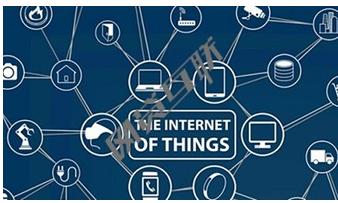 物联网在制造业转型中扮演着怎样的角色