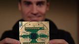 英特尔发布Horse Ridge芯片 加快量子计算系统开发