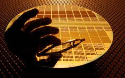 韓國半導體材料國產化進程加快,RAM融資投產氟化氫擴大供應